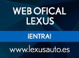 Lexus España