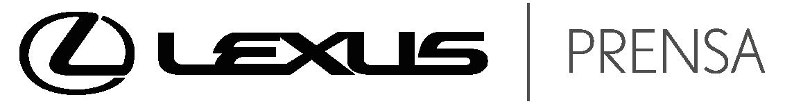 Lexus Prensa