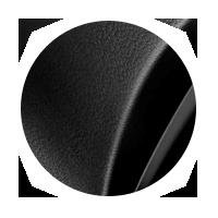 LEXUS_ANY_CAQ_MOD_PLASTIC_tcm895-1136254