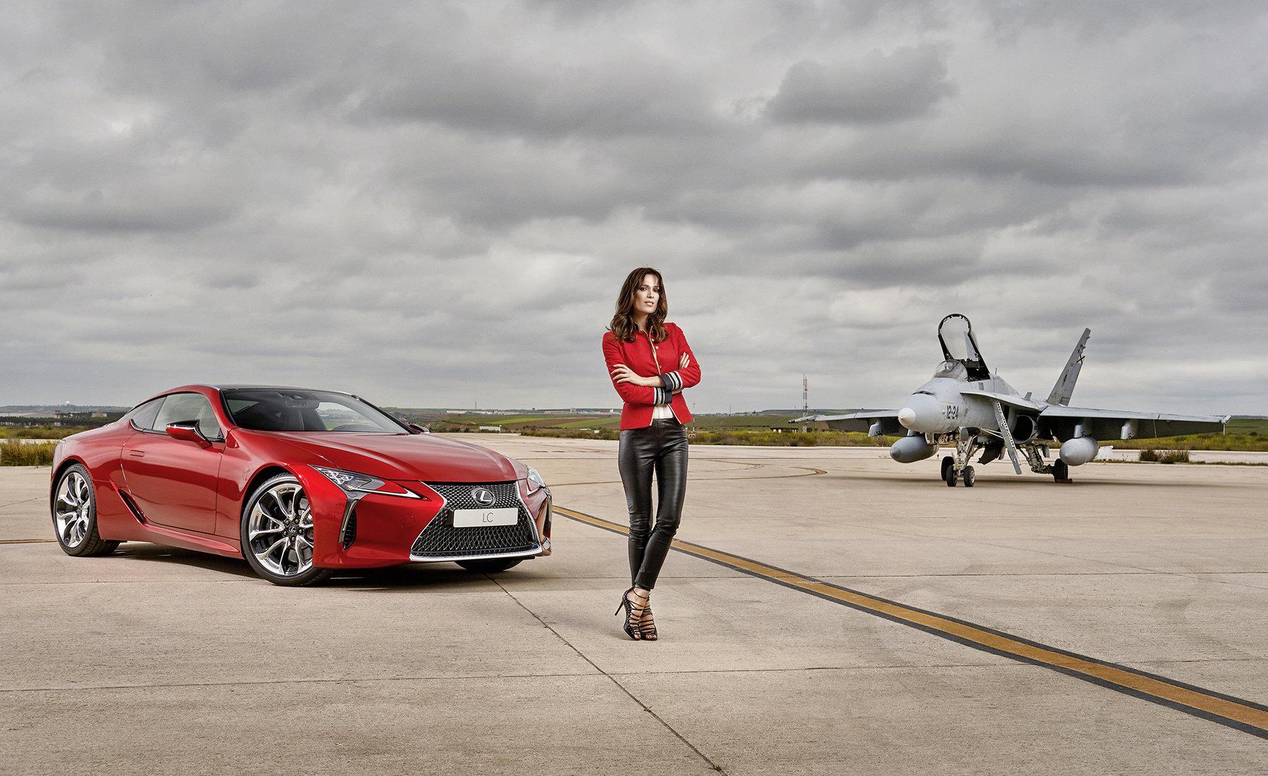 Lexus_Visionary_Experience_Mar_Saura2