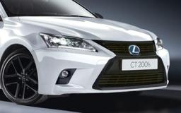 Blanco_Lexus 2