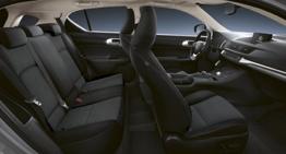 Interior_Lexus