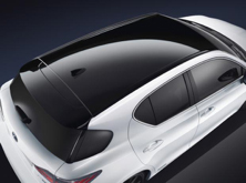 Superior_Lexus