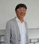 Toyo Ito jurado